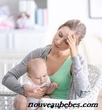 dépression après ,accouchement, Etat psychologique pendant la, grossesse,naissance,femme,Congé de naissance, isolement cellulaire,l'enfant , l'utérus,Dépression, post-partum, symptômes , guérisons,post-natales,Approche biochimique, Approche psychosociale,Traitement ,dépression, post-partum,Thérapie,médicamenteuse, lactation,Calcule,date,d'accouchement, accouchement ,debout, méthode,gasquet, accouchement, gros, bébé,Accouchement,physio-naturel, déroulement,accouchement, ,accouchement siege, accelerer accouchement,reconnaitre contraction,accoucher avant terme ,Guide, d'accouchement, Accouchement forceps, accouchement tarde,signe avant accouchement, dilatation accouchement,comment accoucher,accouchement ventouse,Accouchement césarienne,déclenchement accouchement,Accouchement a domicile,préparation accouchement,signe d'accouchement,contraction d'accouchement,accouchement provoqué, phases d'accouchement,accouchement urgente,acupression pour l'accouchement, accouchement après terme,accouchement jumeaux,Accouchement sans intervention, accoucher,accouchement femme, Valise bebe accouchement ,ouverture col,travail accouchement,accouchement, gémellaire,Position ,d'accouchement, accouchement ,dans, l'eau ,Accouchement ,normal,Accouchement, par, voie, basse, Valise, maternité,date prévue ,d accouchement,Accouchement, naturel, exercice ,respiration, d'accouchement,faciliter ,l accouchement,peur, de, la ,césarienne,Accouchement, sans, douleur, Date d'accouchement, Calcule semaine d'accouchement,Accouchement ,prématuré,accouchement ,physiologique,fausse ,contraction,accouchement , maison , date, présumée, accouchement ,Accouchement ,avec ,intervention,l'après-accouchement, contraction, non, douloureuse ,respiration,en ,accouchement,calcule, date ,de ,conception, Calcule mois d'accouchement, accouchement rapide,comment ,provoquer ,des, contraction, Accouchement,Symptome, accouchement,douleur, accouchement, que, faire, pour, accoucher ,Cycle, grossesse,Date, de ,conception,accoucheme