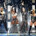 Divas Pop vs. Fãs Indignados: Precisamos de um lado vencedor?