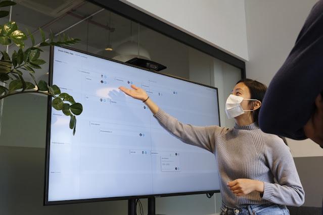 Kembangkan Kemampuan Berikut Ini Supaya Kalian Makin Maksimal Bekerja di Era Digital