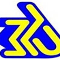 Lowongan Kerja Admin Bengkel PT. Mandiri Zirang Utama – Daihatsu Sragen