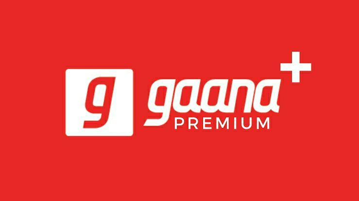 Gaana Music Plus MOD Apk Download Version 8.5.3 (ad-free) (Premium Unlocked)