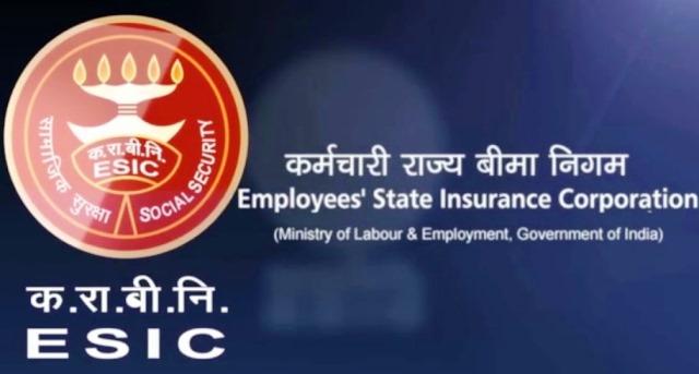 ESIC: Govt Job for BDS graduates - ಬಿಡಿಎಸ್ ಪದವೀಧರರಿಗೆ ಸರ್ಕಾರಿ ಉದ್ಯೋಗ: ನೇರ ಸಂದರ್ಶನಕ್ಕೆ ಕೊನೆ ದಿನ 21/10/2021