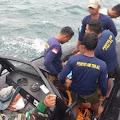 BREAKING NEWS! Kotak Hitam Sriwijaya Air SJ182 Berhasil Ditemukan