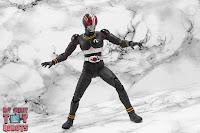 S.H. Figuarts Shinkocchou Seihou Kamen Rider Black 26