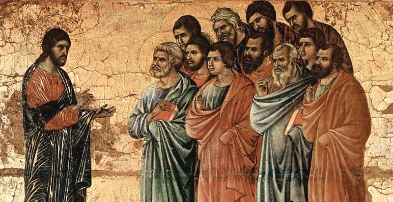 http://www.saintmaximeantony.org/2017/02/formation-en-ligne.html