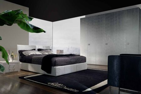 Come arredare casa camere da letto chateau d 39 ax for Camere da letto