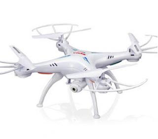 Kelebihan dan Kekurangan Xyma X8SW Drone Pemula