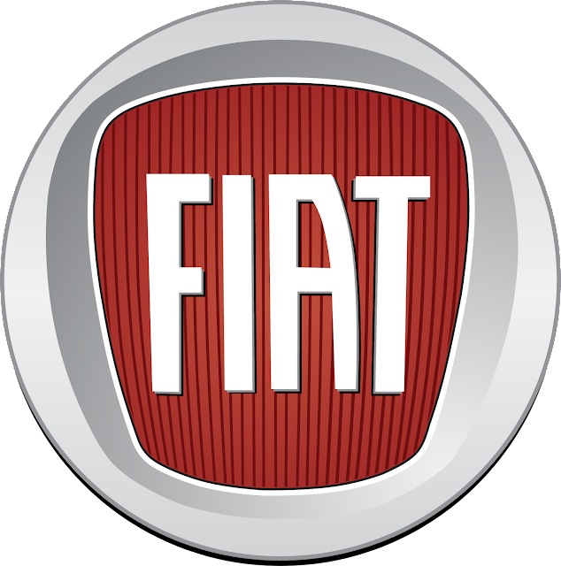 download logo fiat svg eps png psd ai vector color free #logo #fiat #svg #eps #Car #psd #ai #vector #color #free #art #vectors #vectorart #icon #logos #icons #cars #photoshop #illustrator #symbol #design #web #shapes #button #frames #buttons #apps #app #automobile #network