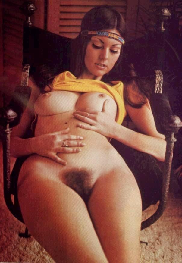 1976 tina lynn sharon mitchell 8