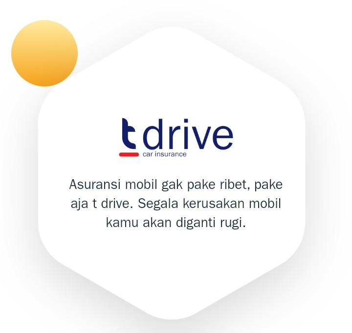 Asuransi retail Tugu Insurance