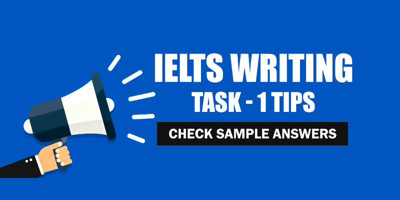 ielts writing checker