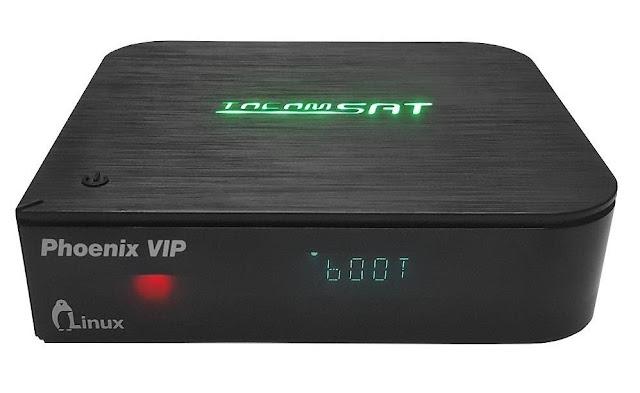 Atualização Tocomsat Phoenix Vip HD V1.41 06/10/2017  Phoenix%2BHD%2BVip