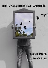 http://olimpiada.filosofica.andalucia.aafi.es/