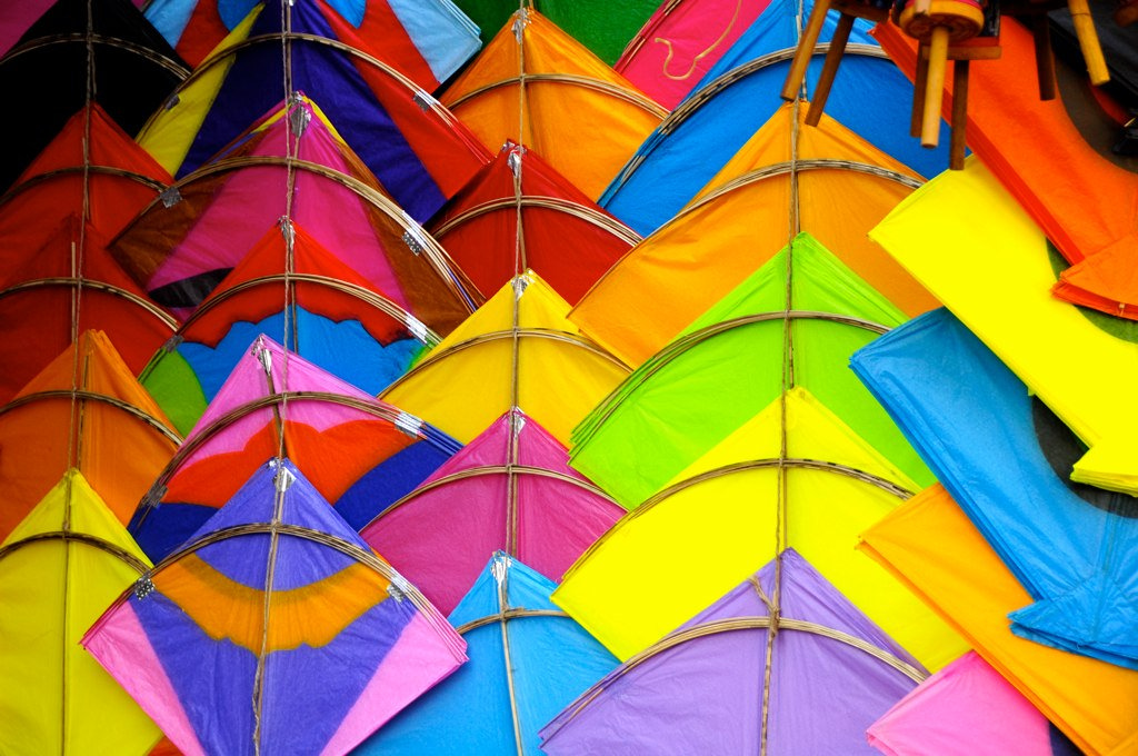 Image result for images of kite festival ahmedabad