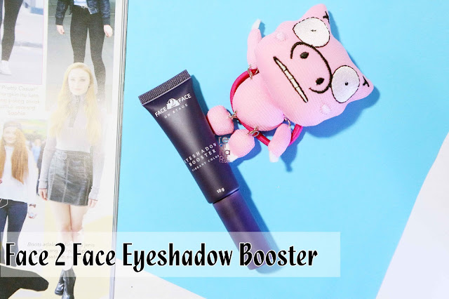 face-2-face-eyeshadow-booster
