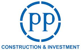 Lowongan Kerja PT PP (Persero) Tbk.