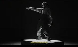 LETRA 7even Days Stailok ft Kodigo & Dj Tee