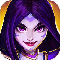 Kingdom Boss – RPG Fantasy Mod Apk
