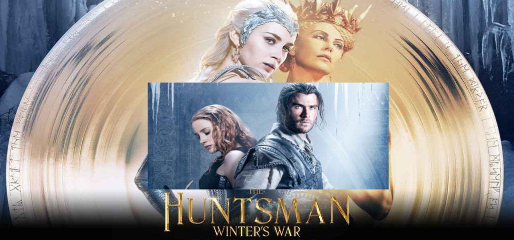 Film #Fantasy Terbaik 2016! Rekomendasi Movie Fantasi Rating Tinggi
