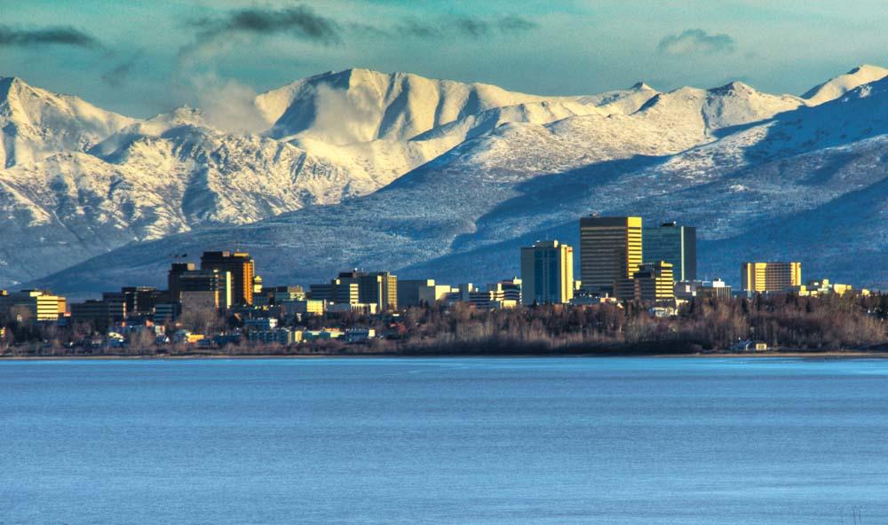 Image result for alasca