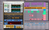 Free download Reason Studios Reason 12 Full version
