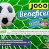 Prefeitura de Itapiúna promove  Jogo das Estrelas na quarta (11) para beneficiar famílias carentes
