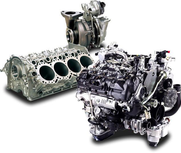 Toyota All Car Engines Repair Manuals Free PDF Download