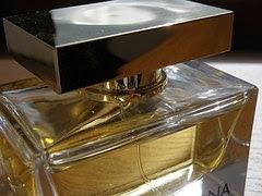 quality perfume