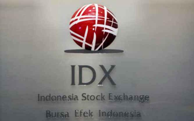 Rencana PT. Bursa Efek Indonesia (BEI) untuk meluncurkan tiga jenis saham baru hanya disasarkan untuk perusahaan besar milik negara atau BUMN, belum bisa ke Badan Usaha Milik Daerah (BUMD).