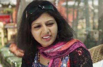 Vanjakam – Tamil Short Film 2016