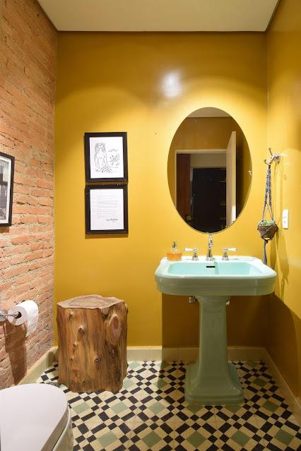 lavabo-estilo-rustico-retro
