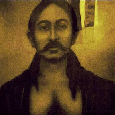 lukisan ki ageng mangir wanabaya