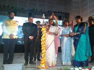 draupdi-murmu-congratulate-state