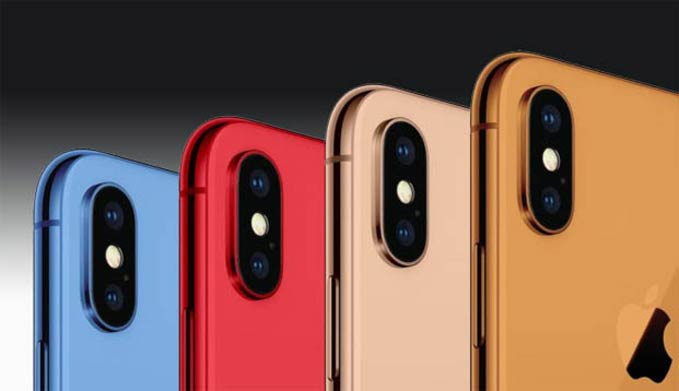 xs-max-iphone-xs-xr-with-storage-512-go