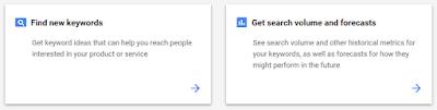 গুগল Keyword Planner ব্যবহার করে কিভাবে কীওয়ার্ড Research করবেন?
