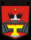 Informasi Terkini dan Berita Terbaru dari Kota Bukittinggi