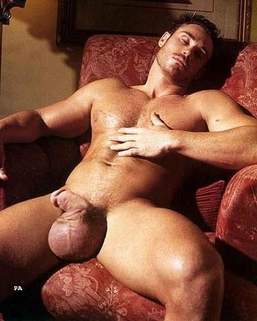 racconti erotici gay orsi Afragola