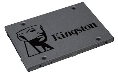 Kingston SUV500 240 GB