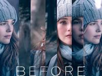 Before I Fall (2017) Full HD Subtitle Indonesia