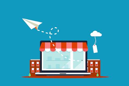 Inilah 11 Peluang Usaha Bisnis Online Rumahan Tanpa Modal Terbaru