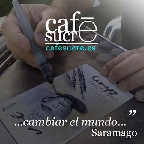 cafesucre 05 - saramago-