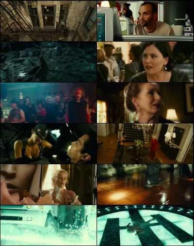 Catwoman Movie Download worldfree4u