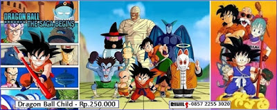 Film Dragon Ball Child, Jual Film Dragon Ball Child, Kaset Film Dragon Ball Child, Jual Kaset Film Dragon Ball Child, Jual Kaset Film Dragon Ball Child Lengkap, Jual Film Dragon Ball Child Paling Lengkap, Jual Kaset Film Dragon Ball Child Lebih dari 3000 judul, Jual Kaset Film Dragon Ball Child Kualitas Bluray, Jual Kaset Film Dragon Ball Child Kualitas Gambar Jernih, Jual Kaset Film Dragon Ball Child Teks Indonesia, Jual Kaset Film Dragon Ball Child Subtitle Indonesia, Tempat Membeli Kaset Film Dragon Ball Child, Tempat Jual Kaset Film Dragon Ball Child, Situs Jual Beli Kaset Film Dragon Ball Child paling Lengkap, Tempat Jual Beli Kaset Film Dragon Ball Child Lengkap Murah dan Berkualitas, Daftar Film Dragon Ball Child Lengkap, Kumpulan Film Bioskop Film Dragon Ball Child, Kumpulan Film Bioskop Film Dragon Ball Child Terbaik, Daftar Film Dragon Ball Child Terbaik, Film Dragon Ball Child Terbaik di Dunia, Jual Film Dragon Ball Child Terbaik, Jual Kaset Film Dragon Ball Child Terbaru, Kumpulan Daftar Film Dragon Ball Child Terbaru, Koleksi Film Dragon Ball Child Lengkap, Film Dragon Ball Child untuk Koleksi Paling Lengkap, Full Film Dragon Ball Child Lengkap, Film Dragon Ball Kecil, Jual Film Dragon Ball Kecil, Kaset Film Dragon Ball Kecil, Jual Kaset Film Dragon Ball Kecil, Jual Kaset Film Dragon Ball Kecil Lengkap, Jual Film Dragon Ball Kecil Paling Lengkap, Jual Kaset Film Dragon Ball Kecil Lebih dari 3000 judul, Jual Kaset Film Dragon Ball Kecil Kualitas Bluray, Jual Kaset Film Dragon Ball Kecil Kualitas Gambar Jernih, Jual Kaset Film Dragon Ball Kecil Teks Indonesia, Jual Kaset Film Dragon Ball Kecil Subtitle Indonesia, Tempat Membeli Kaset Film Dragon Ball Kecil, Tempat Jual Kaset Film Dragon Ball Kecil, Situs Jual Beli Kaset Film Dragon Ball Kecil paling Lengkap, Tempat Jual Beli Kaset Film Dragon Ball Kecil Lengkap Murah dan Berkualitas, Daftar Film Dragon Ball Kecil Lengkap, Kumpulan Film Bioskop Film Dragon Ball Kecil, Kumpulan Film Bioskop Film Dragon Ball Kecil Terbaik, Daftar Film Dragon Ball Kecil Terbaik, Film Dragon Ball Kecil Terbaik di Dunia, Jual Film Dragon Ball Kecil Terbaik, Jual Kaset Film Dragon Ball Kecil Terbaru, Kumpulan Daftar Film Dragon Ball Kecil Terbaru, Koleksi Film Dragon Ball Kecil Lengkap, Film Dragon Ball Kecil untuk Koleksi Paling Lengkap, Full Film Dragon Ball Kecil Lengkap, Film Dragon Ball Junior, Jual Film Dragon Ball Junior, Kaset Film Dragon Ball Junior, Jual Kaset Film Dragon Ball Junior, Jual Kaset Film Dragon Ball Junior Lengkap, Jual Film Dragon Ball Junior Paling Lengkap, Jual Kaset Film Dragon Ball Junior Lebih dari 3000 judul, Jual Kaset Film Dragon Ball Junior Kualitas Bluray, Jual Kaset Film Dragon Ball Junior Kualitas Gambar Jernih, Jual Kaset Film Dragon Ball Junior Teks Indonesia, Jual Kaset Film Dragon Ball Junior Subtitle Indonesia, Tempat Membeli Kaset Film Dragon Ball Junior, Tempat Jual Kaset Film Dragon Ball Junior, Situs Jual Beli Kaset Film Dragon Ball Junior paling Lengkap, Tempat Jual Beli Kaset Film Dragon Ball Junior Lengkap Murah dan Berkualitas, Daftar Film Dragon Ball Junior Lengkap, Kumpulan Film Bioskop Film Dragon Ball Junior, Kumpulan Film Bioskop Film Dragon Ball Junior Terbaik, Daftar Film Dragon Ball Junior Terbaik, Film Dragon Ball Junior Terbaik di Dunia, Jual Film Dragon Ball Junior Terbaik, Jual Kaset Film Dragon Ball Junior Terbaru, Kumpulan Daftar Film Dragon Ball Junior Terbaru, Koleksi Film Dragon Ball Junior Lengkap, Film Dragon Ball Junior untuk Koleksi Paling Lengkap, Full Film Dragon Ball Junior Lengkap,