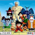 Jual Kaset Film Dragon Ball Child