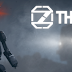 7th Sector - Le jeu sort aujourd'hui