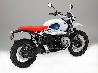 BMW-NineT-Urban-GS-perfil
