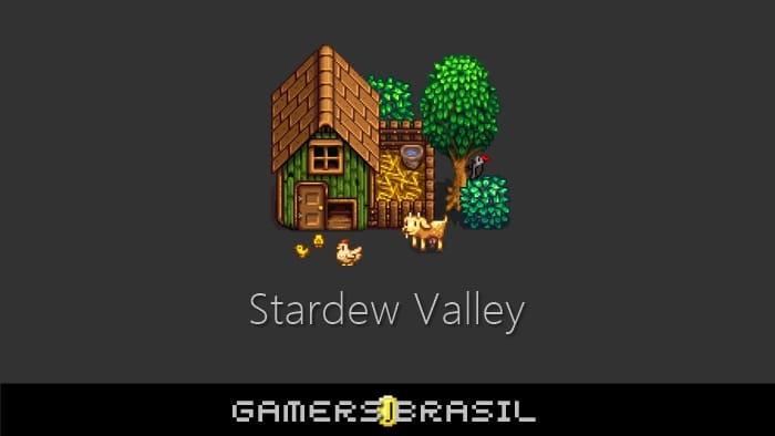 Stardew Valley 1.2.18