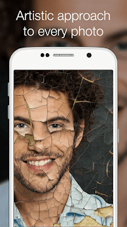 Photo Lab PRO Picture Editor v3.6.2 Paid APK is Here!