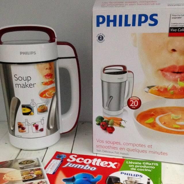 regalo-philips-rollo-cocina1