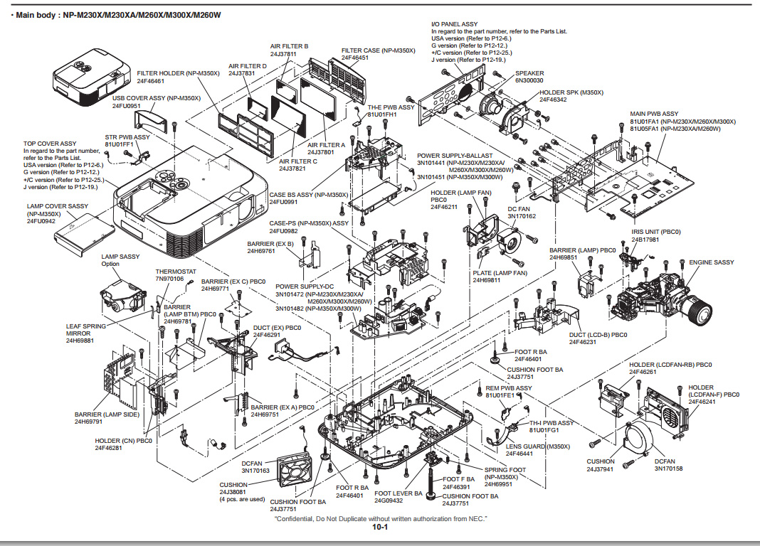 electrical wiring diagrams for air conditioning systems ~electrical~ nec  projector fault m260x dynamic contrast error